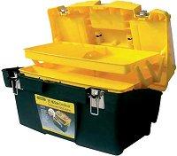 Куфар за съхранение на инструменти