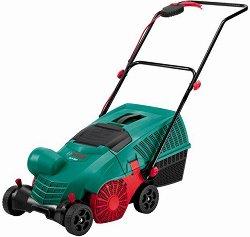 Електрически аератор за трева - ALR 900