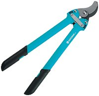 Овощарска ножица - Lopper 500 BL - С разминаващи се остриета