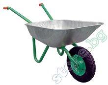 Ръчна количка - Модел 1306-WB5206