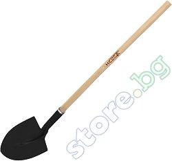 Каскадна лопата - Модел 1311-S518K-T