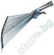 Раздвижно гребло тип ветрило - Модел 1311-GRA01