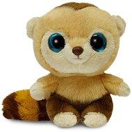 """Маймунката Руди - Плюшена играчка от серия """"YooHoo & Friends"""" -"""