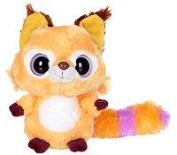 """Рисът Либи - Плюшена играчка от серия """"YooHoo & Friends"""" - играчка"""