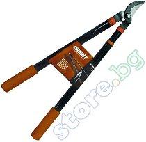 Ножица за клони с телескопични дръжки - Модел 1310-MK130