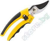 Лозарска ножица - Модел 1310-15А200