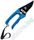 Лозарска ножица - Модел 1310-PS705A
