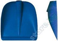 Лопата за сняг - Модел 1305-5400/B