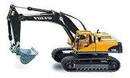 Хидравличен багер - Volvo EC 290 - играчка