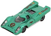 Porsche 917 - играчка