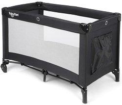 Сгъваемо бебешко легло - Travel Cot - продукт