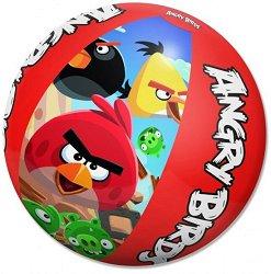 Топка - Angry Birds - Надуваема играчка - играчка