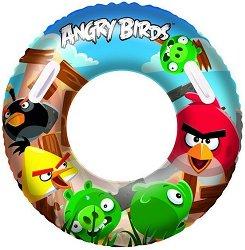 Пояс - Angry Birds - детски аксесоар