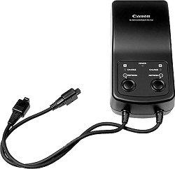 Зарядно Canon NCE2 -