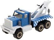 Камион на Пътна помощ - играчка