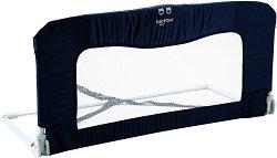 Преграда за легло - ToGo -