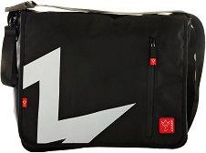 Чанта - Messenger T1 - Аксесоар за детска количка -