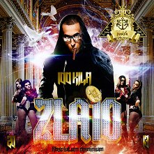100 kila - Zlaten - компилация