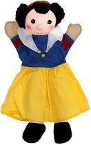 Кукла за куклен театър - Снежанка -