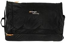 Сак за транспортиране на палатка - Tent Roller bag