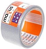 Самозалепваща лента - Duct tape