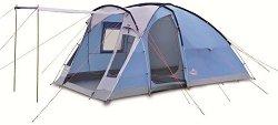Триместна палатка - Nimbus 3