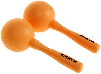 Маракаси - Детски музикален инструмент - играчка