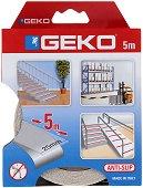 Самозалепваща противоплъзгаща лента - За подове и стълбища