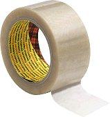 Тиксо за опаковане - PVC 50 mm