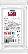 Омекотител за полимерна глина Fimo - Mix Quick - Разфасовка от 100 g