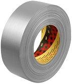 Универсална самозалепваща лента - Duct tape