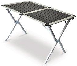 Къмпинг маса - Модел 7960