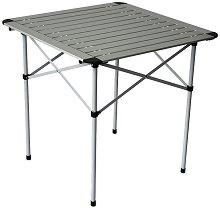 Къмпинг маса - Модел 7959