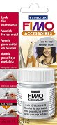 Акрилен лак за метално фолио - Бурканче от 35 ml
