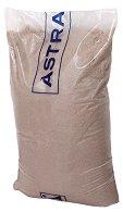 Пясък за филтърна помпа - Silex - Разфасовка от 25 kg
