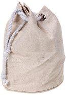 Торбичка - Предмет за декориране