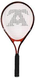 Ракета за тенис -