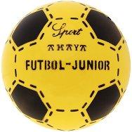 Детска топка - Junior - творчески комплект
