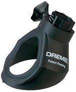 """Приставка за почистване на фуги - Съвместима с инструменти - """"Dremel 200"""" и """"Dremel 4000"""" - продукт"""