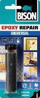 Двукомпонентна епоксидна смес - Epoxy Repair Universal - Разфасовка от 56 g -