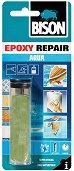 Двукомпонентна епоксидна смес - Epoxy Repair Aqua - За водна среда