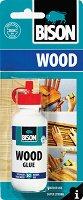 Лепило за дърво - Bison Wood D2 - продукт