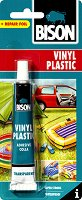 Лепило за винил (PVC) - Тубичка от 25 ml -