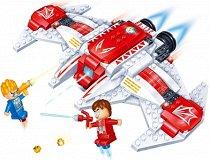 Космически боен кораб -