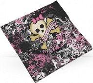 Портмоне - Pink Cookie - портмоне
