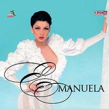 Емануела - Емануела - албум