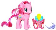 "Pinkie Pie - ������� �� ������� ""My Little Pony - Crystal Princess Celebration"" - �������"