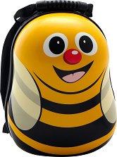 Детска раница - Пчела - играчка