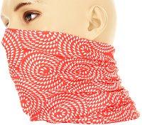 Универсален шал-кърпа - Temir