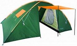 Четириместна палатка - Taban 4